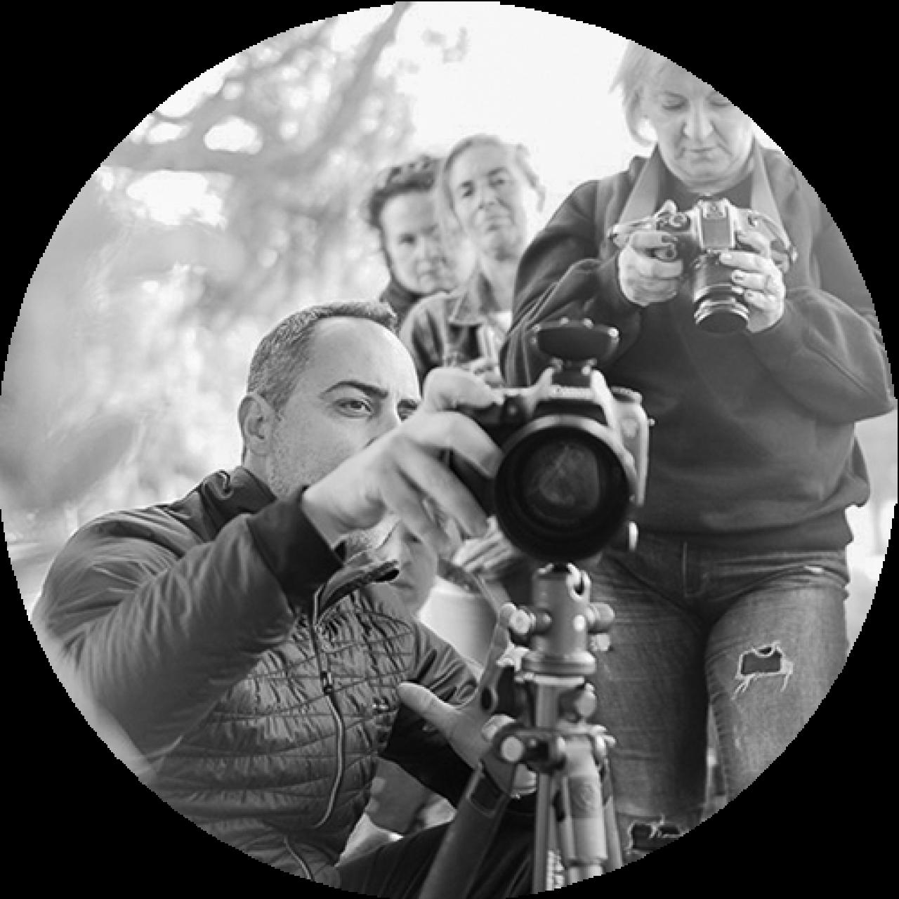 curso-de-iniciacion-a-la-fotografia-de-naturaleza-en-tenerife-con-oliver-yanes